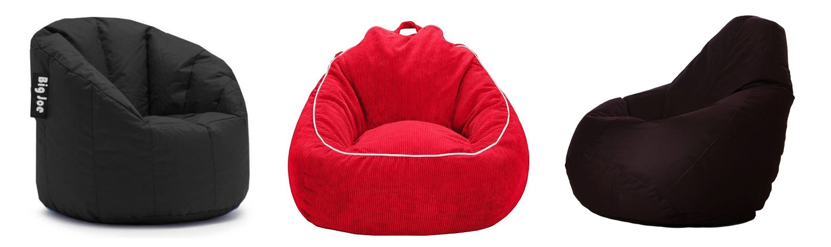 bean bag manufacturers in jharkhand